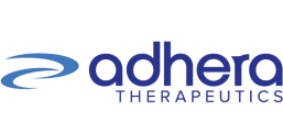 Adhera Therapeutics